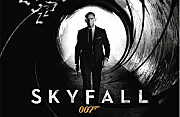 "Im Kino: Cool, sexy und actionreich: James Bond - ""Skyfall"""