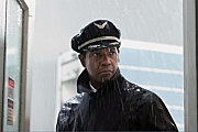 "Neu im Kino: ""Flight"" mit Denzil Washington"